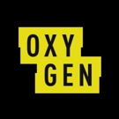 Oxygen Media's Six-Part Series MARK OF A KILLER Premieres 1/20
