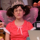 PINKALICIOUS Opens At The Fountain Hills Youth Theater Photo