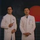 VIDEO: Watch a New Clip of MANIAC, a Netflix Limited Series from Cary Joji Fukunaga