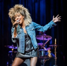 Official: TINA - THE TINA TURNER MUSICAL Will Open on Broadway in Fall 2019!