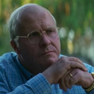 VIDEO: See Christian Bale as Dick Cheney in the First Trailer for VICE Video