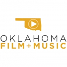 Feature Film THE BYGONE Begins Filming in Oklahoma