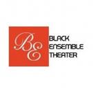 Black Ensemble Announces 2019 Season Photo
