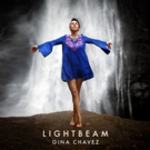 KUTX Premieres Brand New Single From Gina Chavez, LIGHTBEAM, As Song Of The Day Today