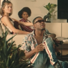 """VIDEO: Watch the Music Video for OMI and DJ and Producer Felix Jaehn's New Single """"Masterpiece"""""""
