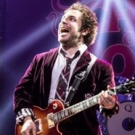 BWW Contest: Enter To Win Tickets To SCHOOL OF ROCK on Broadway!