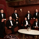 Straight No Chaser Returns To The Thousand Oaks Civic Arts Plaza