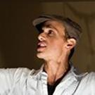 Compagnia de' Colombari Presents MORE OR LESS I AM at Joe's Pub Photo