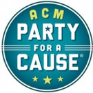 WME Wraps Successful 2nd Annual Bash At The Beach As Part of ACM Party For A Cause We Photo