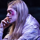 VIDEO: Meet Marin Ireland and the Cast of IRONBOUND at the Geffen Playhouse Video