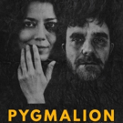 Vaishnavi Sharma and Eric Tucker Lead PYGMALION at The Sheen Center Photo