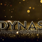 Scoop: Coming Up on a New Episode of DYNASTY on THE CW - Friday, October 19, 2018