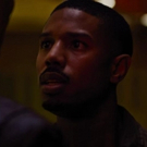 HBO Shares First Trailer From Michael B. Jordan & Michael Shannon Led FAHRENHEIT 451