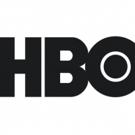 Late-Night Comedy Docu-Series WYATT CENAC'S PROBLEM AREAS To Debut On HBO April 13