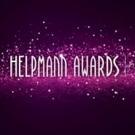 ***Winners To Be Updated 15 July and 16 July*** 2018 Helpmann Awards Nominees  ***Winners To Be Updated, Please refresh your Browser after 6pm 15 July ***