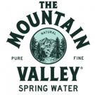 Mountain Valley Spring Water announces it's first time sponsorship of the Food Network & Cooking Channel South Beach Wine & Food Festival