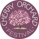 Cherry Orchard Festival Presents Russia's State Theatre Of Nations Production of Chek Photo