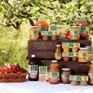 Taste the Difference with North Coast Organic Photo