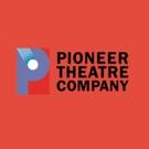 Pioneer Theatre Company Announces 2018-2019 Season Photo
