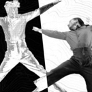 Announcing The Four Choreographers That Will Compete In REGALIA 2018