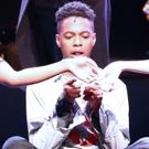 Photo Flash: Tony-Winning Musical PASSING STRANGE Travels to The Wilma Theater Photos