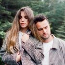Ferris & Sylvester Release Soulful New Single FLYING VISIT Photo