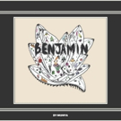 Munya Shares First Bilingual Song BENJAMIN, SXSW Debut Next Month
