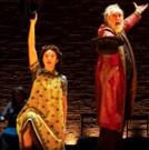 INDECENT Announced At Ahmanson Theatre This June Photo