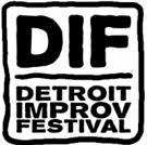 Eighth Annual Detroit Improv Festival Brings Big Names To Detroit Photo