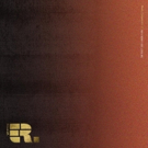 Edward R. Announces BODY CORPORATE EP & Tour Photo