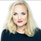 BWW Interview: Kerry Ellis Discusses Her New Charity Single