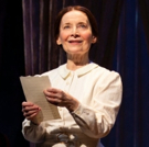 Photo Flash: Two River Theater Presents THE BELLE OF AMHERST Photos