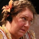 BWW Review:  Kristine Nielsen and Annette O'Toole in Tennessee Williams Rarity A LOVELY SUNDAY FOR CREVE COEUR