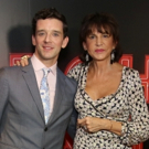 Photo Coverage: Inside The TORCH SONG Opening Night Celebration