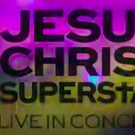 VIDEO: NBC Shares First Promo for JESUS CHRIST SUPERSTAR LIVE IN CONCERT