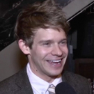 TBT: A Look Back at Newsies' Opening Night to Celebrate Andrew Keenan-Bolger's Birthd Photo