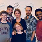 Wheelhouse Theater Company to Stage Kurt Vonnegut Jr.'s HAPPY BIRTHDAY WANDA JUNE Photo