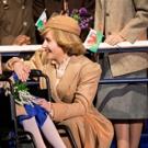 Photo Flash: Get A First Look At DIANA at La Jolla Playhouse Photo