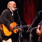 """Iconic Folk Legends of """"Peter, Paul and Mary"""" Return to Thousand Oaks Photo"""