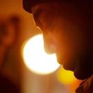 "Ural Thomas & The Pain New Single SLOW DOWN"" Premieres At OPB"