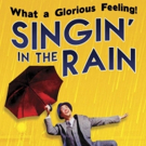 La Mirada Presents Classic SINGIN' IN THE RAIN