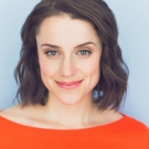 Carly Zien and Philip Goodwin to star in George Street Playhouse's TRYING