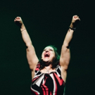 Actor Valerie David Smashes Cancer Twice In Her Award-winning Solo Show THE PINK HULK Photo