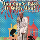 Sound Theatre Company Presents YOU CAN'T TAKE IT WITH YOU Photo
