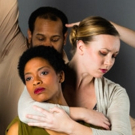 Winifred Haun & Dancers To Premiere New Work In November