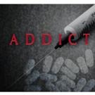 PBS to Premiere NOVA ADDICTION Photo