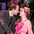 BWW Interview: Colleen McLaughlin as Sibella Hallward in A GENTLEMAN'S GUIDE TO LOVE & MURDER on Tour