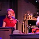 Ivoryton Playhouse Stages THE FANTASTICKS Photo