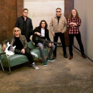 The Eagles 2019 World Tour Heads to Europe