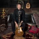 Steve Hackett Releases Live DVD 'Wuthering Nights Live'